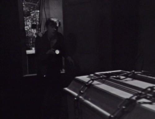 210 dark shadows willie coffin