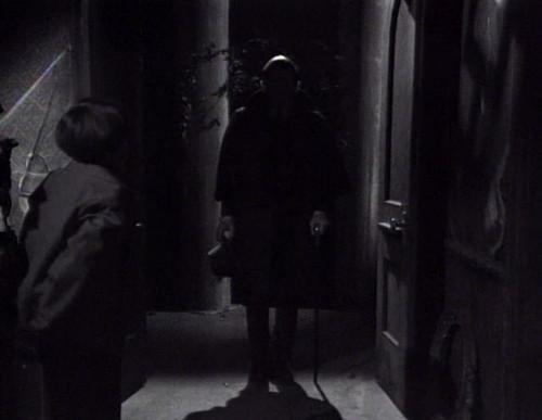 212 dark shadows david barnabas door