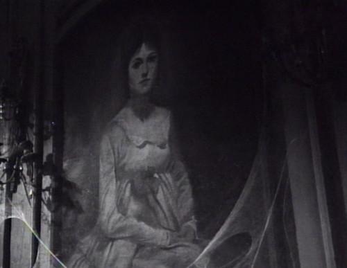 212 dark shadows josette portrait