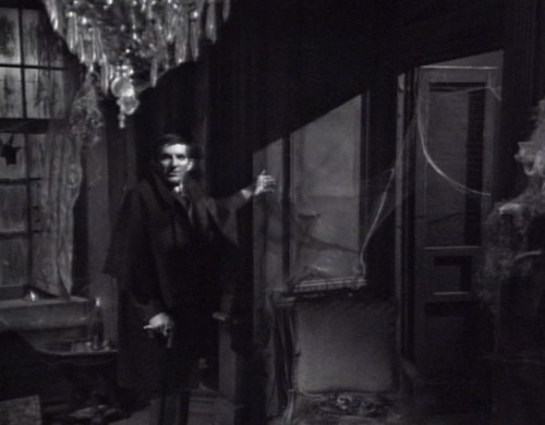 214 dark shadows barnabas house