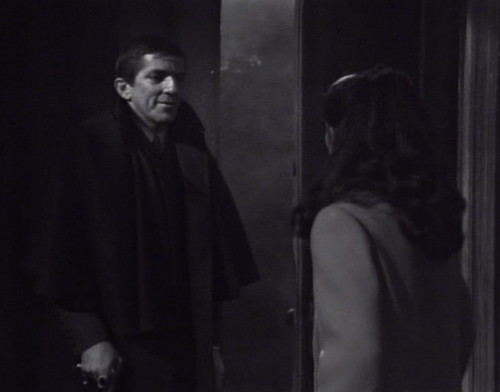 214 dark shadows barnabas vicki door