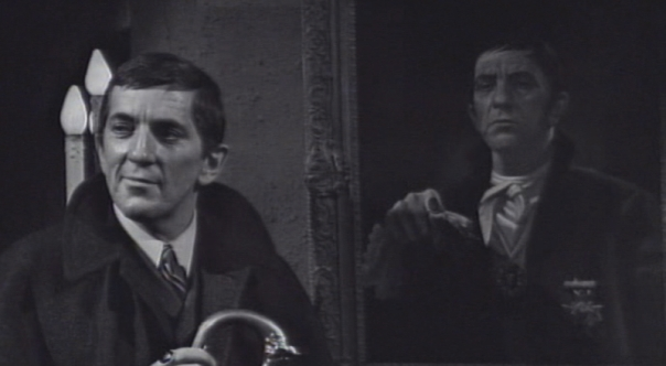 218 dark shadows barnabas portrait header