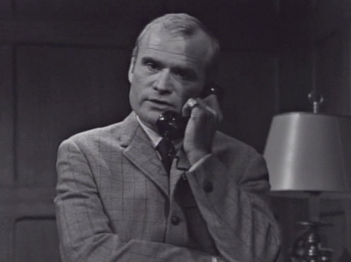 219 dark shadows phone roger