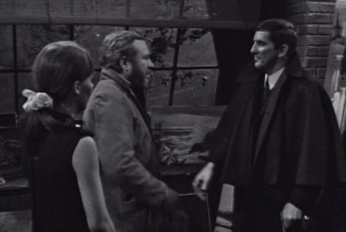 222 dark shadows meet the parents sam maggie barnabas