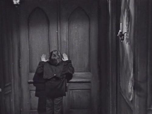 223 dark shadows locked door david