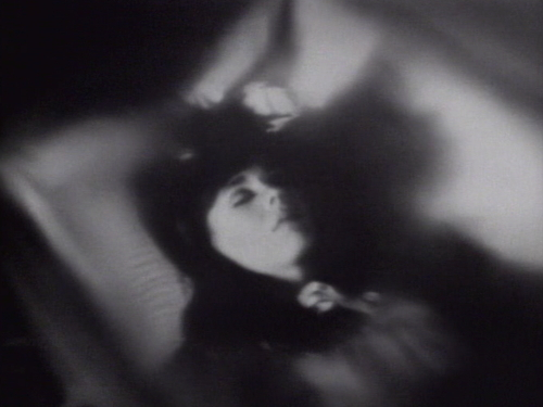 224 dark shadows coffin dream maggie