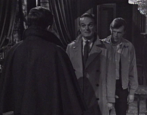 224 dark shadows startled barnabas jason willie