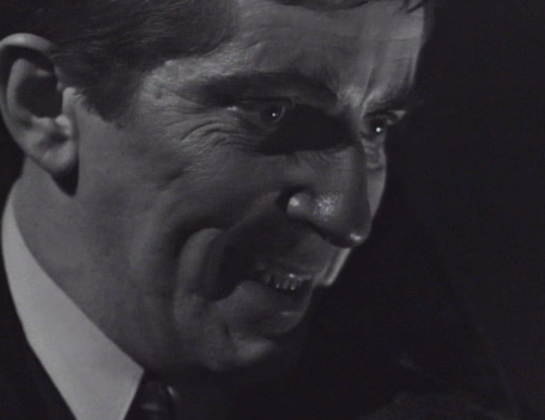 225 dark shadows barnabas smile