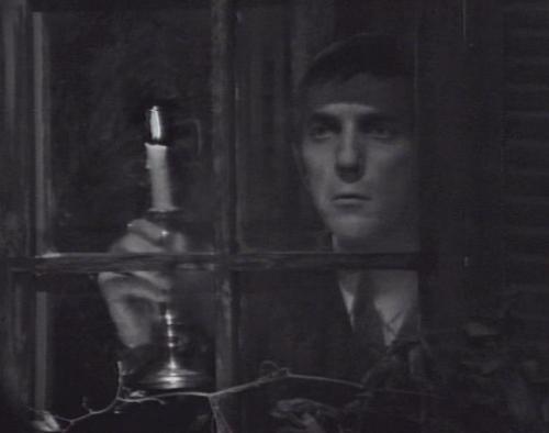 227 dark shadows candle window barnabas
