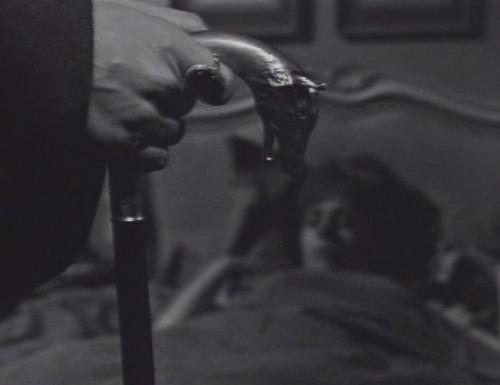 227 dark shadows reprise barnabas cane maggie