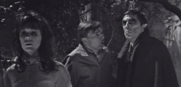 230 dark shadows barnabas maggie willie header