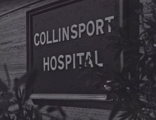 235 dark shadows collinsport hospital