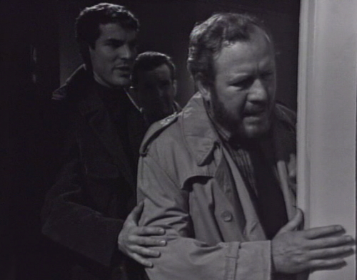 236 dark shadows touch sam 2