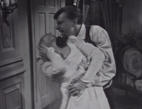 239 dark shadows tango willie maggie