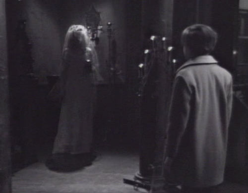 240 dark shadows david maggie