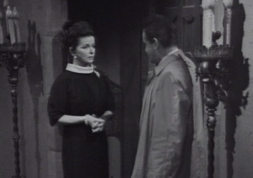 243 dark shadows dooracting woodard liz