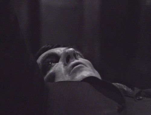 247 dark shadows barnabas wakes up