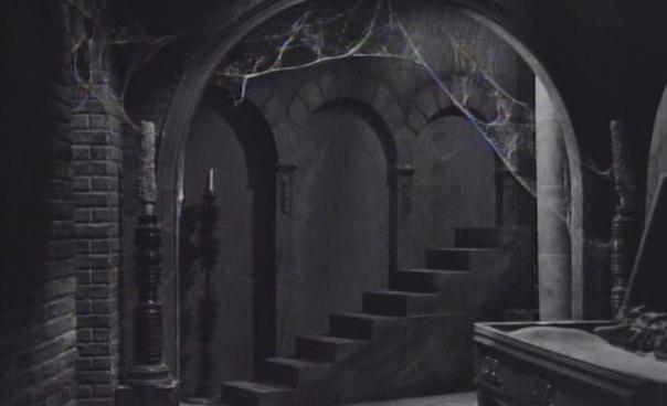 247 dark shadows header basement
