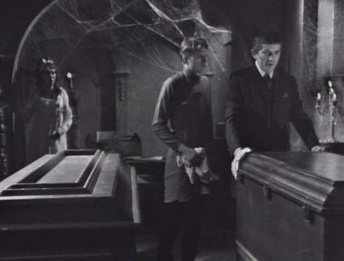 250 dark shadows maggie coffin