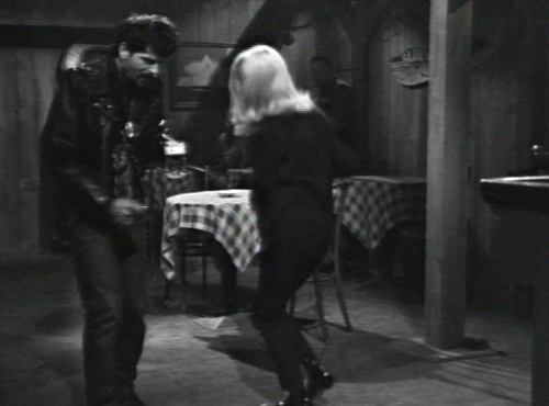 257 dark shadows dance