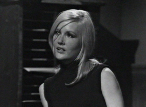 259 dark shadows carolyn badass