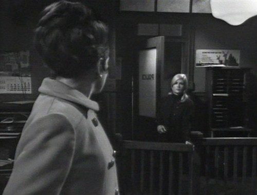 259 dark shadows carolyn prison