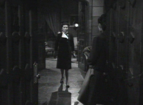 259 dark shadows liz leaves