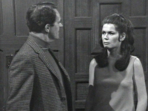 269 dark shadows vicki jason