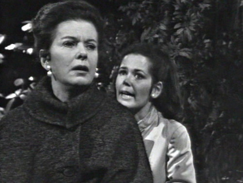 269 dark shadows vicki scream