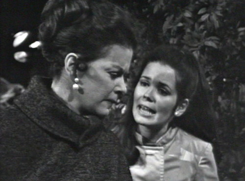 269 dark shadows vicki think of the children