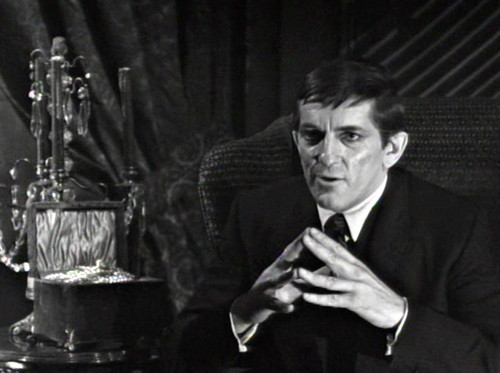 274 dark shadows barnabas villain