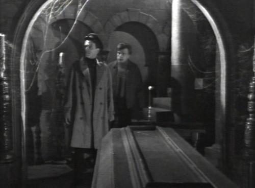275 dark shadows jason basement