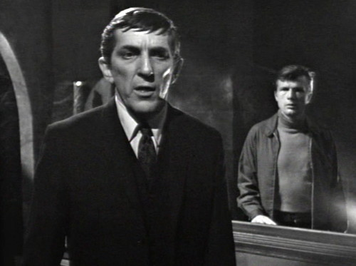 276 dark shadows barnabas emo
