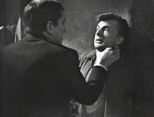 276 dark shadows violent recap