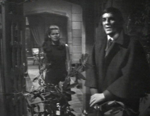 277 dark shadows barnabas ocean