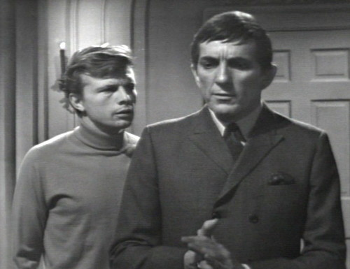 277 dark shadows barnabas unrelaxed