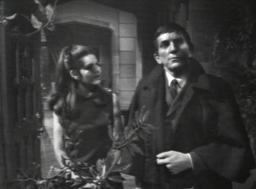 277 dark shadows dracula