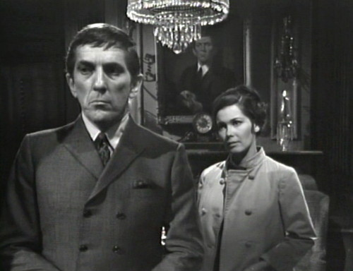 279 dark shadows barnabas frowny