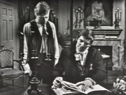 280 dark shadows barnabas book