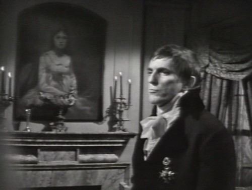 280 dark shadows barnabas broods