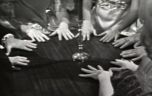 280 dark shadows header seance