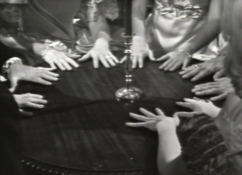 280 dark shadows seance