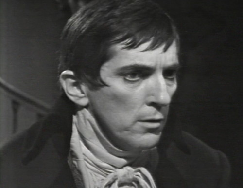 281 dark shadows barnabas seance