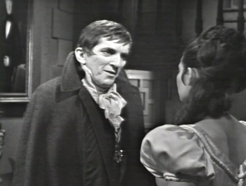 281 dark shadows barnabas vicki