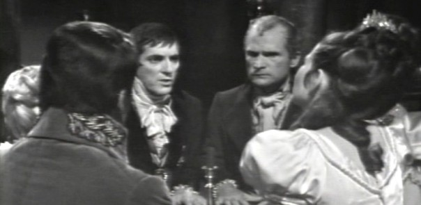 281 dark shadows header barnabas seance
