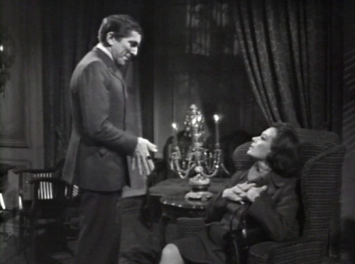 287 dark shadows barnabas julia