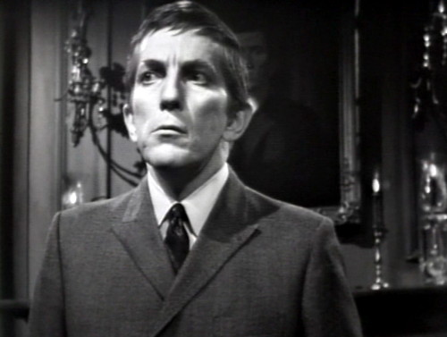 287 dark shadows barnabas wth