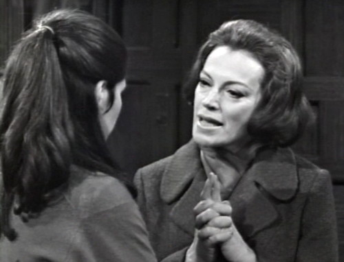 287 dark shadows julia important