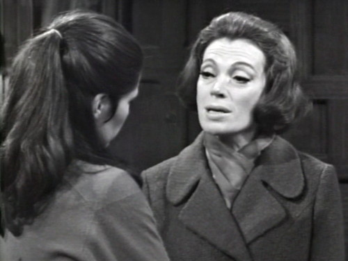 287 dark shadows julia may be as important