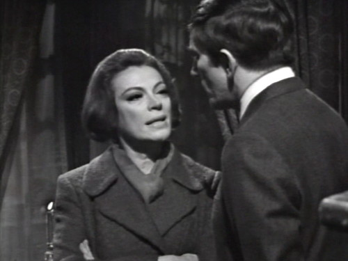 287 dark shadows julia new face